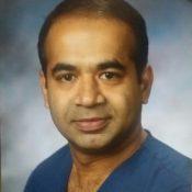 Dr. Sridhar Reddy