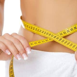 Tip 3 - varicose veins - Weight Reduction